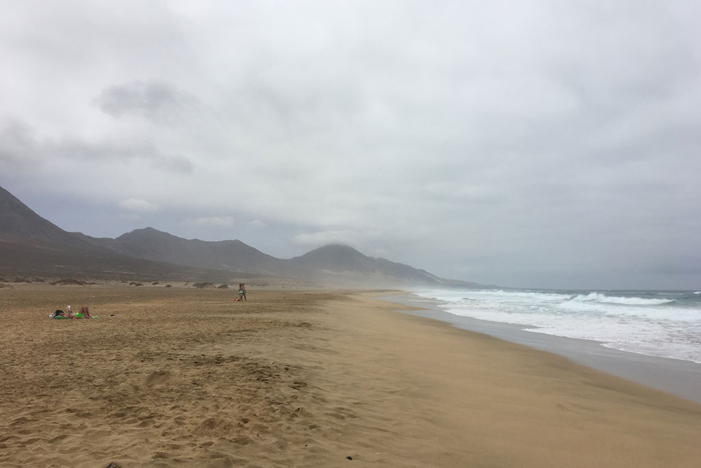 ok-fuerteventura-cofete-andana-dos-3