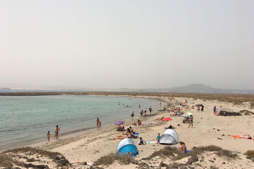 ok-fuerteventura-isla-lobos-andana-dos-7