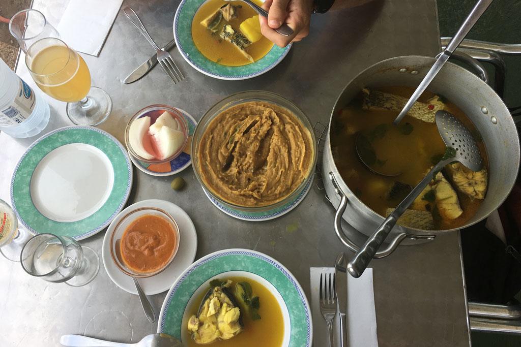 ok-fuerteventura-restaurante-andana-dos-5